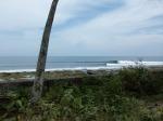 Hilisataro Beach