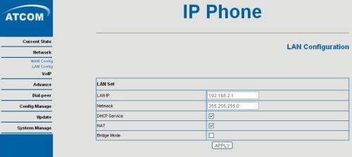 ipphone3